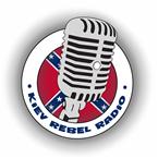 Kiev Rebel Radio