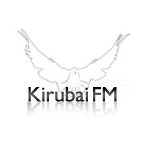 Kirubai FM - Tamil Christian Contemporary