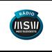 Rádio SW TMN Adult Contemporary