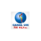 Radio Canal Um Sertanejo Pop