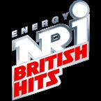 ENERGY British Hits Euro Hits