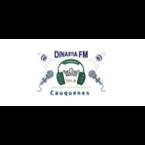 Radio Dinastia FM Current Affairs