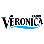 Radio Veronica Adult Contemporary