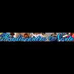 RadioCentro Norte Folk