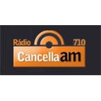 Radio Cancella AM Brazilian Music