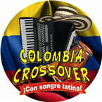 Colombia Crossover Salsa