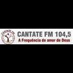 Rádio Cantate Catholic Talk