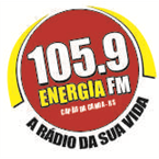 Rádio Energia Community