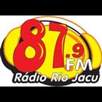 Rádio Rio Jacu Community