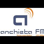 Radio Anchieta FM Community