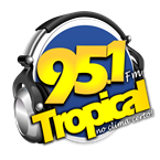 Radio Tropical FM Community
