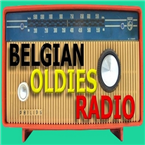 Belgian Oldies Radio Oldies