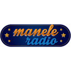 Radio Manele Romania Romanian Music