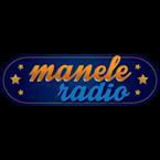Radio Manele Romania Romanian Music