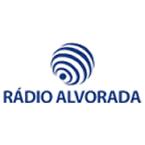 Rádio Alvorada Brazilian Talk
