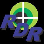 Rádio Rio Claro Sertanejo Pop