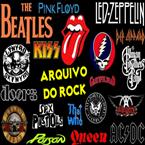 Rádio Arquivo Do Rock Rock