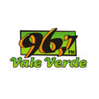 Rádio Vale Verde Brazilian Popular