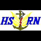 Voice of navy 5 Pattaya