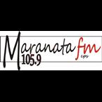 Rádio Maranata FM Evangélica