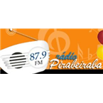 Radio Pirabeiraba FM Community