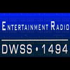 Entertainment Radio Love Songs