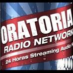 Oratoria Radio Network Local News