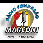 Radio Fundacao Marconi Brazilian Popular