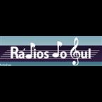 Radio Bailao do Sertanejo Sertanejo Pop
