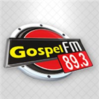 Radio Gospel FM (Curitiba) Evangélica