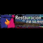 Radio Restauración FM Christian Contemporary