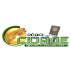 Rádio Cidade FM Timoteo Brazilian Popular