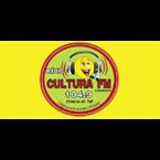 Rádio Cultura Paraiso Community