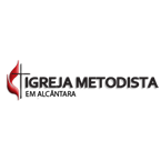 Rádio Metodista em Alcântara Evangélica
