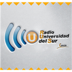 Radio Universidad del Sur Cancún