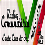 Radio Comunitaria Santa Cruz do Sul Community