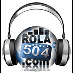 Rola504