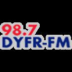DYFR Christian Talk