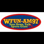 WFUN Sports Talk