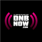 DNB NOW Drum `N` Bass