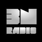 3NRadio Mexican