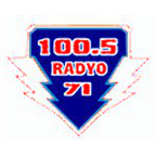 Radyo 71 Top 40/Pop