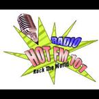 hotfm101