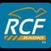 RCF 26 Christian Talk