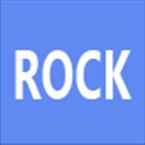 Kif Rock Top 40/Pop