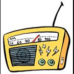radiob612
