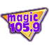 Magic 105.9 Adult Contemporary
