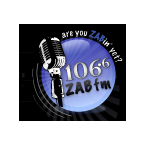 Zab FM Asian Music
