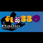 Flobbo.fm Variety
