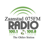 Radio075FM Oldies